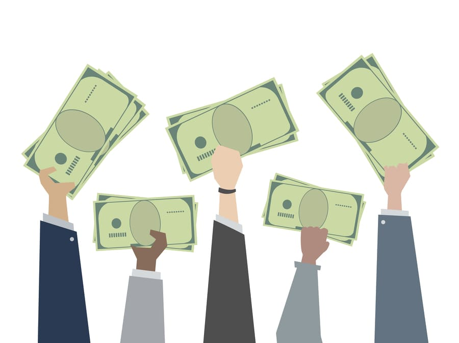 Почему доллары называют баксами: топ-3 теорий