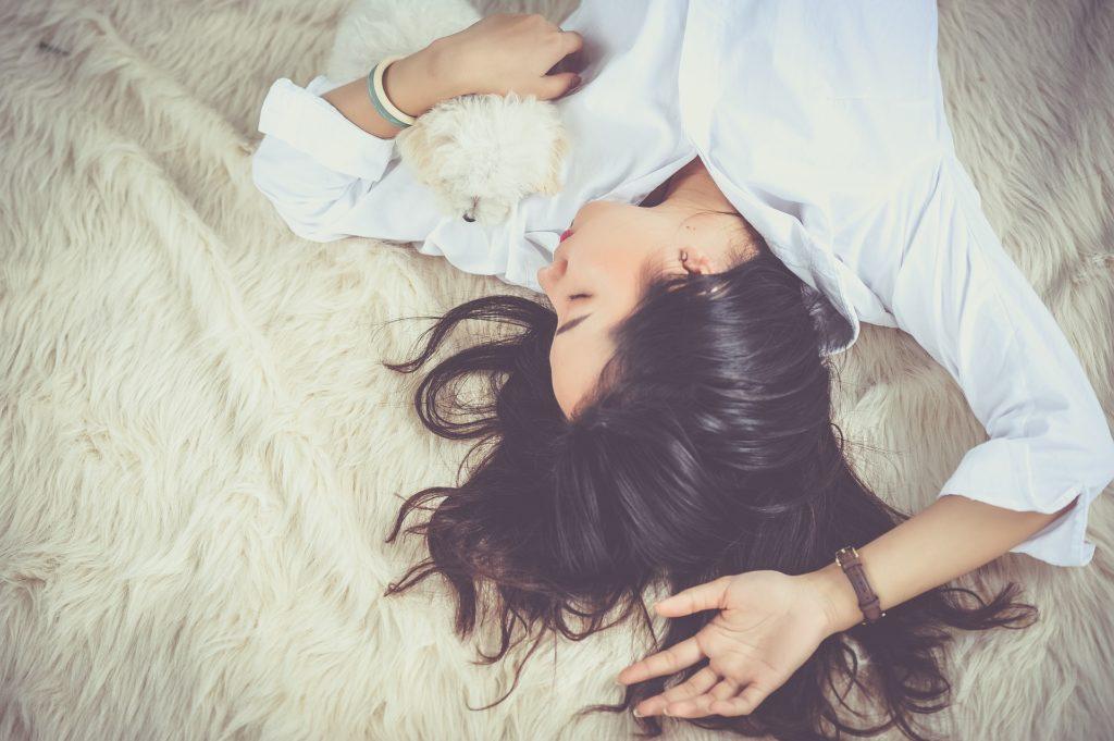 Факторы, которые могут повлиять на содержание сна