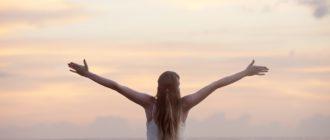 Как сохранить память и ясный ум: несколько простых советов