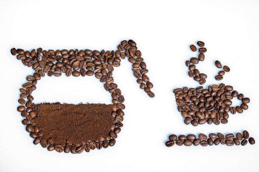Сколько кофе в день можно пить