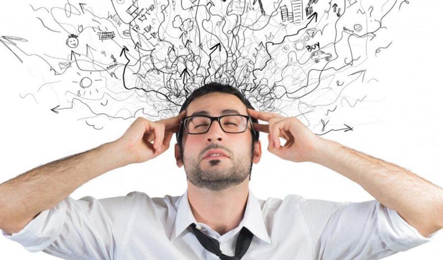 Что такое психосоматика простыми словами: причины и примеры
