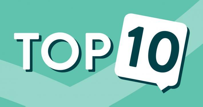 10 типов токсичных людей, которых стоит избегать