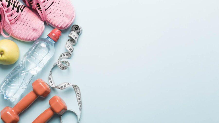 Что надо делать, чтобы быть здоровым: основные правила и советы