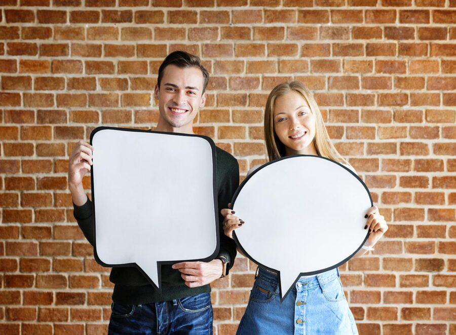 Как правильно общаться с людьми, чтобы они к тебе тянулись