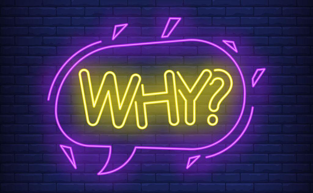 Почему человек картавит: основные причины