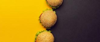 Читмил: что это такое в похудении и зачем нужен