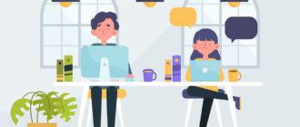 Как научиться концентрировать внимание и не отвлекаться