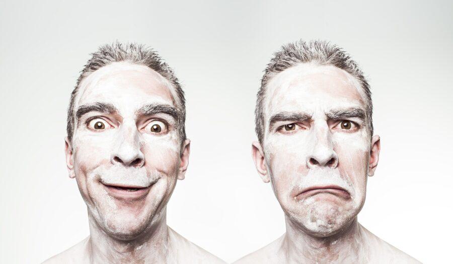 Синдром Туретта: что это, признаки, из-за чего появляется и можно ли вылечить