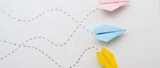 Как понять, что пора менять работу: 7 признаков