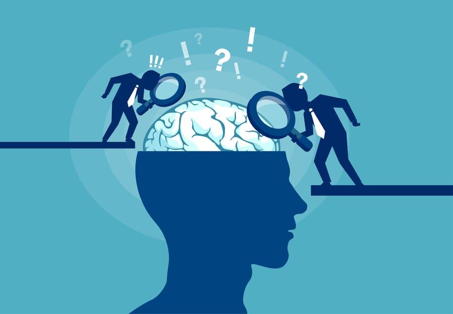 Нормализует мозговую деятельность