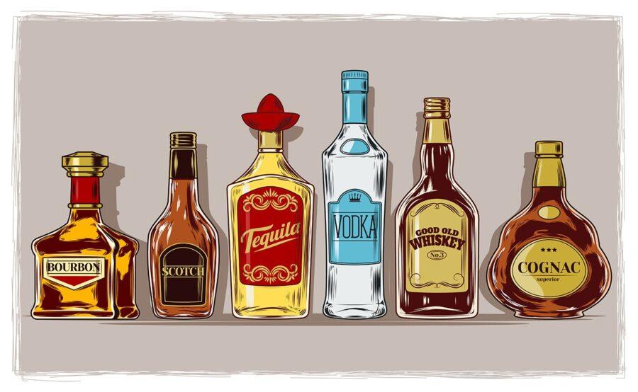 Вред алкоголя на организм человека: как злоупотребление спиртным влияет на здоровье