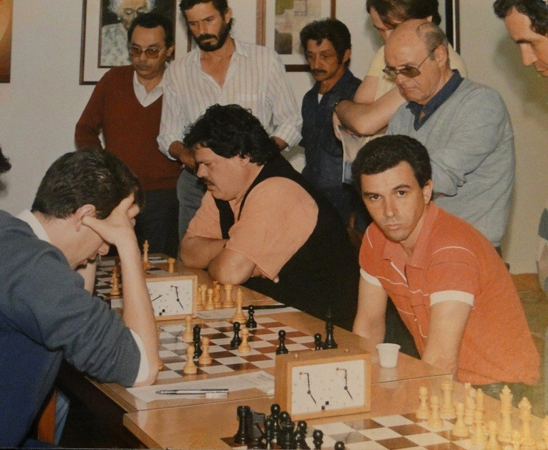 Интересные факты про шахматы1