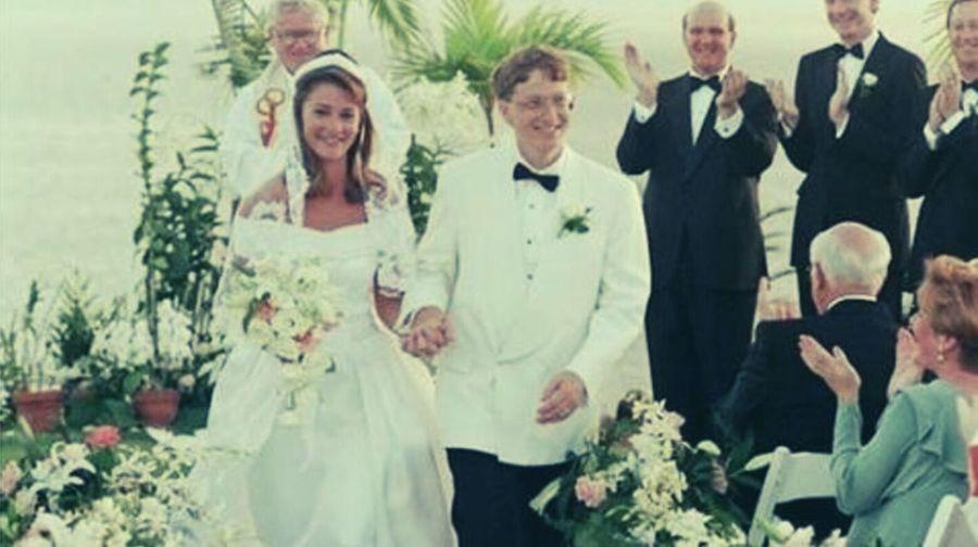 Факт №7: свадьба без шпионов и необычный договор