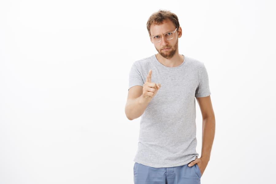 Как не стать жертвой мошенников на сайте знакомств: основные правила