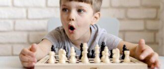 Разряды по шахматам: как получить и какие бывают