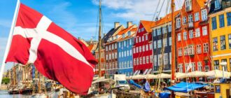 17 интересных фактов о Дании, о которых вы вряд ли знали
