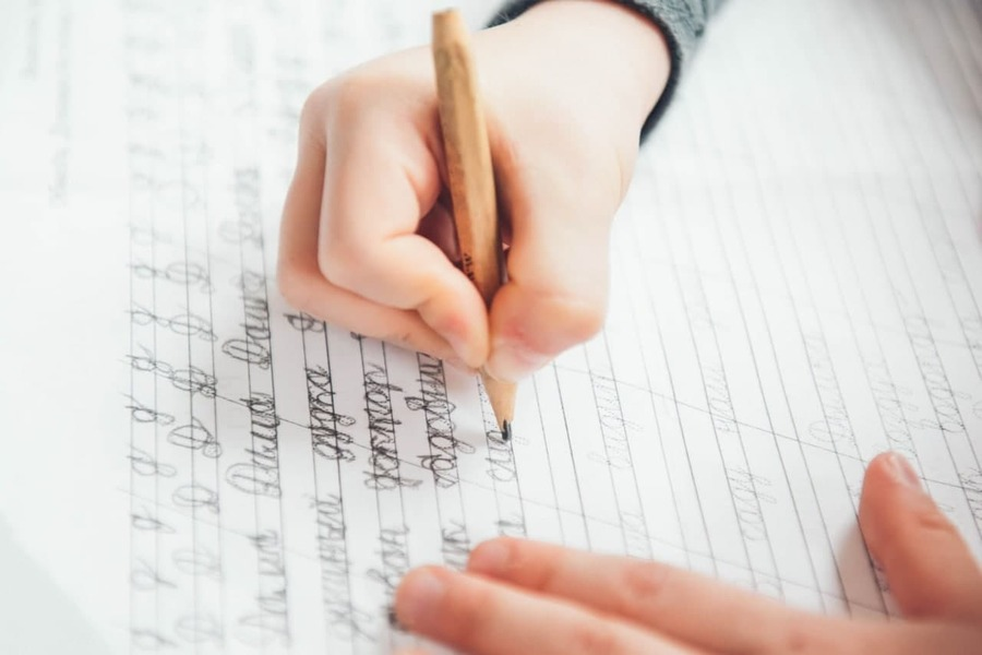 Съэкономить или сэкономить – как правильно писать