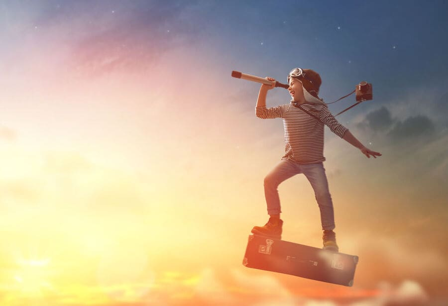 Почему человеку не снятся сны: причины и как исправить