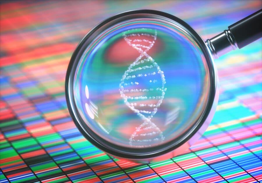 Что такое гены и как они связаны с раком