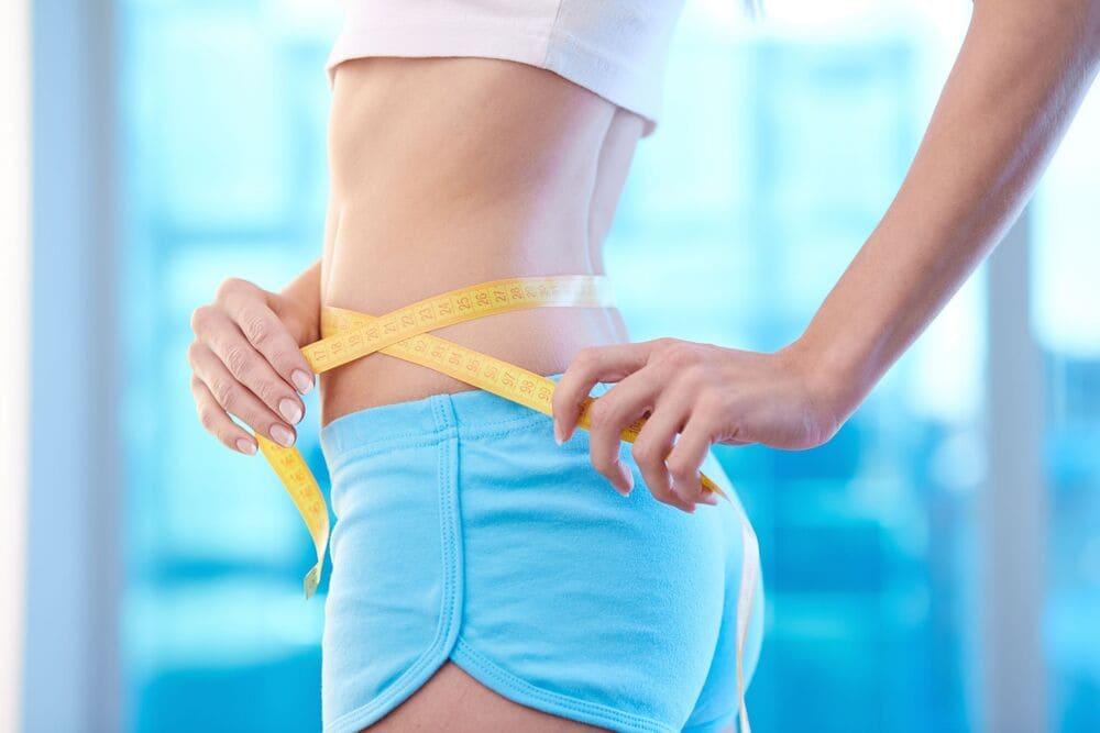 Важные правила при похудении: о чем стоит помнить